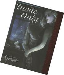 Vampire Invite Only*OP