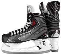 Bauer Vapor X 60 Junior Hockey Skate 2013