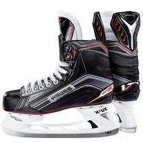 Bauer Vapor X700 Junior Ice Hockey Skates, 3.0 D