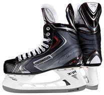 Bauer Vapor X 70 Ice Skates