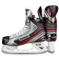 Bauer Vapor X4.0 Ice Hockey Skates