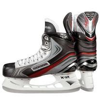 Bauer Vapor X5.0 Ice Hockey Skates , D