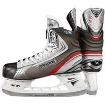 Bauer Vapor X2.0 Ice Hockey Skates