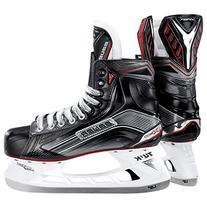 Bauer Vapor X800 Senior Ice Hockey Skates, 6.5 EE