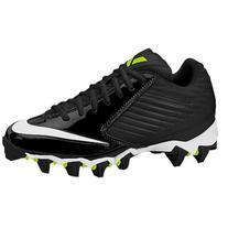 142f6249f Nike Vapor Shark Youth Cleats Size 3.0Y