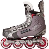 Bauer Vapor XR4 Inline Skates
