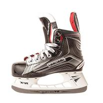 Bauer Vapor X900 Youth Ice Hockey Skates, 13.0 D