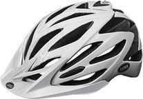 Bell Variant Cycling Helmet
