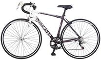 "Schwinn Women's Varsity 1300 Road Bike, Purple/White, 18""/"