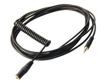 Rode VC1 10'  Stereo Mini Jack Extension Cable, Suits