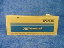 Panasonic VCR AG-1320 AG1320P Pro Line Super 4 Head SQPB VHS