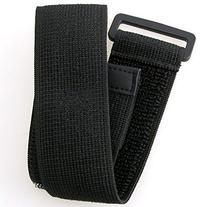 eForCity Velcro Armband for all Models of iPod with Silicone