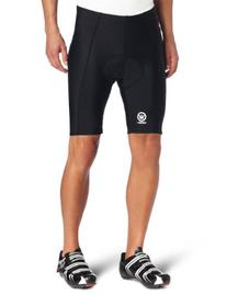 Canari Velo Gel Cycling Short Mens  X-Large