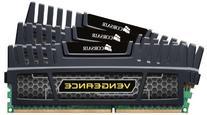 Corsair CMZ12GX3M3A1600C9 Vengeance 12GB  DDR3 1600 MHz