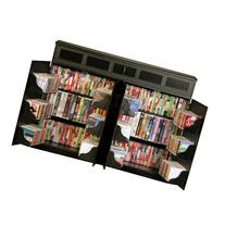 Venture Horizon Top Load Media Cabinet | Searchub