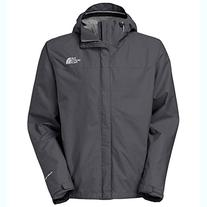 The North Face Venture Jacket - Men's - Jacket - Grey