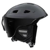 Smith Optics Venue Helmet, Small, Black