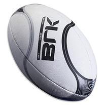 BLK Versa Match Rugby Ball