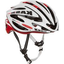 Vertigo, Helmet,  Black /Red