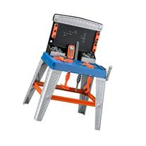 - My Very Own Tool Bench with 35 pieces 12790