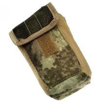 Vest Pouch- V-TAC Grenade/Smoke Pouch-ATACS AU