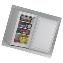 Avanti VF306 Upright Freezer White