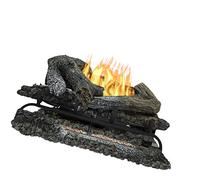 Pleasant Hearth VFL-HT24DR Heritage Series Vent Free Gas Log