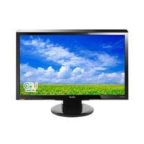 """ASUS VH238H 23"""" Full HD 1920x1080 2ms HDMI DVI VGA Back-lit"""