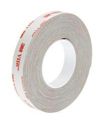 3M VHB Tape RP32 0.5 in width x 5 yd length