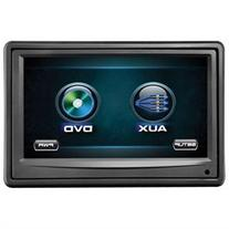 Soundstream VHR-65T 6.5 LCD Car Display - 16:9 - Headrest-