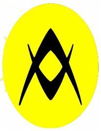 Vibra Stop Yellow Dampeners