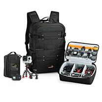 Lowepro ViewPoint BP250 - A Multi-Purpose Backpack for DJI