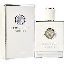 VINCE CAMUTO ETERNO by Vince Camuto EDT SPRAY 3.4 OZ for MEN