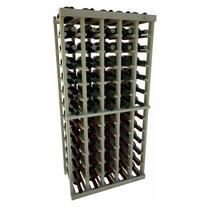 WCI Vintner Series Individual Bottle Wine Rack