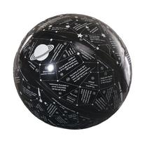 American Educational Vinyl Clever Catch Astronomy Ball, 24""