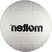 Molten Mini Vinyl Youth Volleyball - 4in