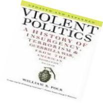 Violent Politics