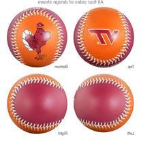 Virginia Tech University Hokies Baseball