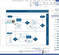 Microsoft Visio Standard 2016 | PC Download
