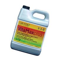 Grotek VitaMaxPlus, 1 Liter