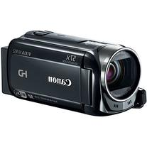Canon VIXIA HF-R52 HD Digital Camcorder 1080p with 32GB, Wi-