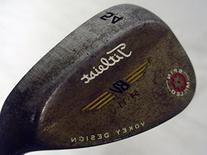 Titleist Vokey Spin Milled Oil Can 2009 Sand Wedge 54 11