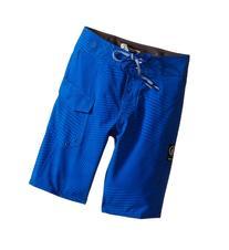 Volcom Kids - Stone Mod Boardshorts   Boy's Swimwear