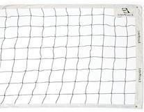 Eastpoint Sports Volleyball Net