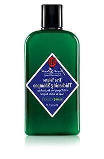 Jack Black True Volume Thickening Shampoo, 16 fl.oz