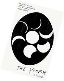 The Vorrh