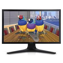 "ViewSonic VP2772 27"" IPS AdobeColor WQHD 1440p Pro Monitor"