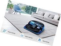 Samsung VR20H9030UB Premium Robot Vacuum Cleaner Power Bots