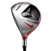 Nike Golf Men's VRS Covert 2.0 Golf Fairway Wood, Right Hand