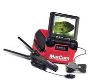 VS825SD Underwater Viewing System